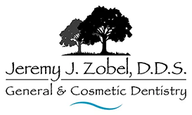 Zobel Dentistry